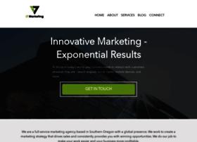i7marketing.com