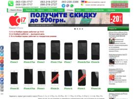 i7phone.com.ua
