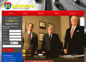 i85lawyers.com