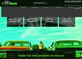 i95muscle.com