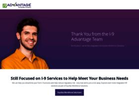 i9advantage.com