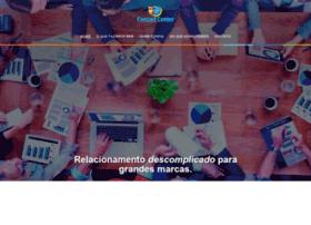 i9contactcenter.com.br