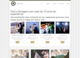 i9fotoevideo.com.br