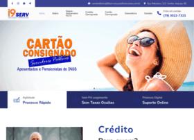 i9servsolucoesfinanceiras.com.br