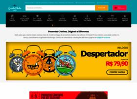 i9store.com.br