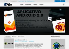 i9suaradio.com.br