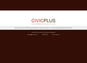 ia-burlingtonpubliclibrary.civicplus.com