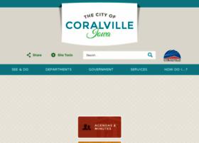 ia-coralville2.civicplus.com