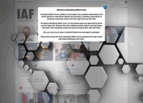 ia-forum.org