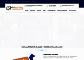 ia-hosting.com