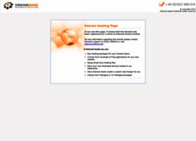 ia-proofing.com