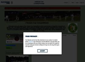 ia.play-cricket.com