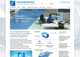 ia.ru