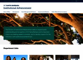 ia.ucsb.edu
