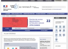 ia22.ac-rennes.fr