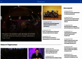 ia43.mosoblonline.ru