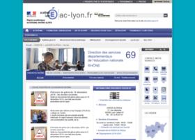 ia69.ac-lyon.fr