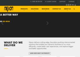 iaa.com.au