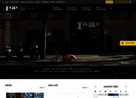 iaac.net