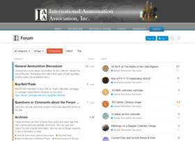iaaforum.org