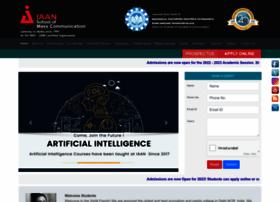 iaan.org