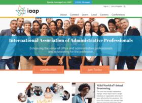 iaap-hq.org