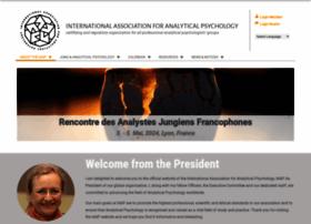 iaap.org