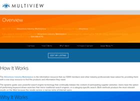 iaapa.multiview.com