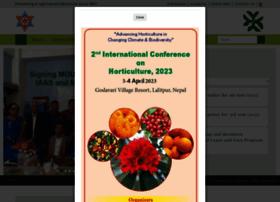 iaas.edu.np