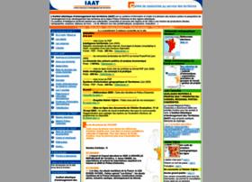 iaat.org