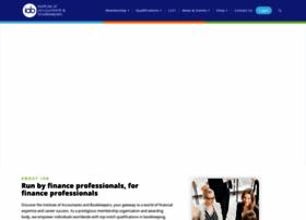 iab.org.uk
