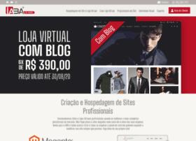 iaba.com.br