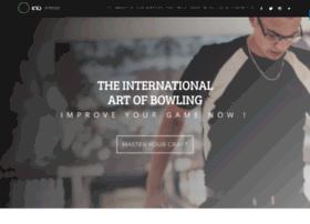 iabowling.com