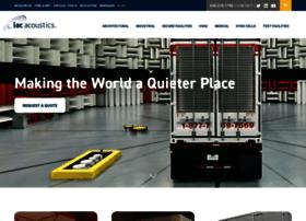 iac-acoustics.com