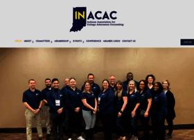 iacac.net