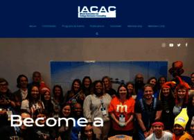 iacac.org