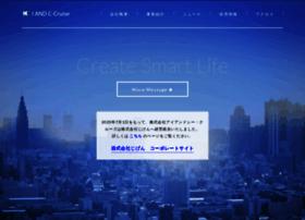 iacc.co.jp