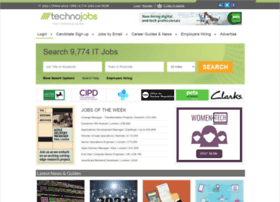 iaccap.standoutjobs.com