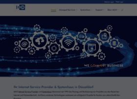 iacd.net