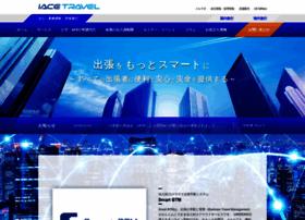 iace.co.jp