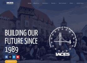 iaces.net