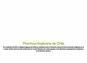 iach.cl