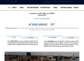 iacharya.com
