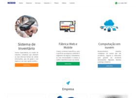 iachou.com.br