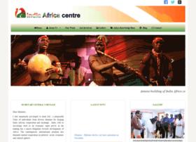 iacindia.org