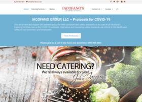 iacofanos.com