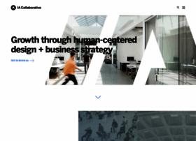 iacollaborative.com