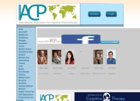 iacp.memberclicks.net