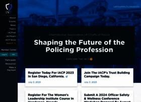 iacp.org