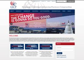 iacp.site-ym.com